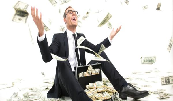 High Risk Merchant Accounts = High Financial Reward ...