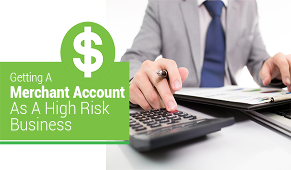 How can a high risk business get a merchant account merchact a merchant account allows businesses to accept payments by card usually debit or credit cards if you are thinking about applying for a merchant account colourmoves