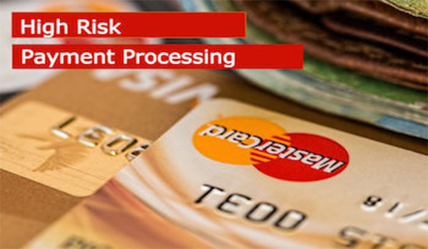 High risk payment processing services what you dont know the ability to accept credit and debit card payments online is the lifeblood of any e commerce business unfortunately online businesses with complex colourmoves