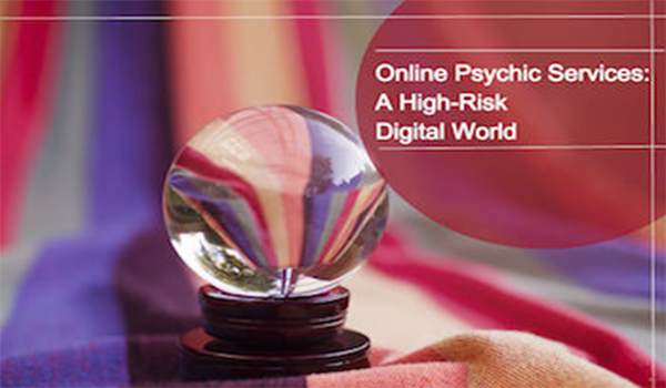 psychic online dating The stigma of online dating is slowly starting to fade it is now a $2 billion industry with over 40 million users in the usa alone more and more people are downloading mobile dating applications for many reasons majority of them want to find the perfect partner and to have a romantic relationship some want to find [.