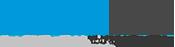 Merchant Services Provider