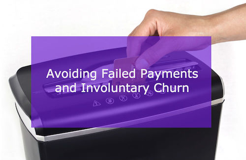 What Subscription Merchants Need To Know About Involuntary Churn