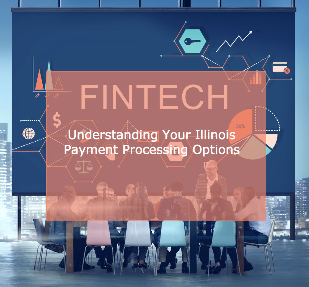 illinois payment processing