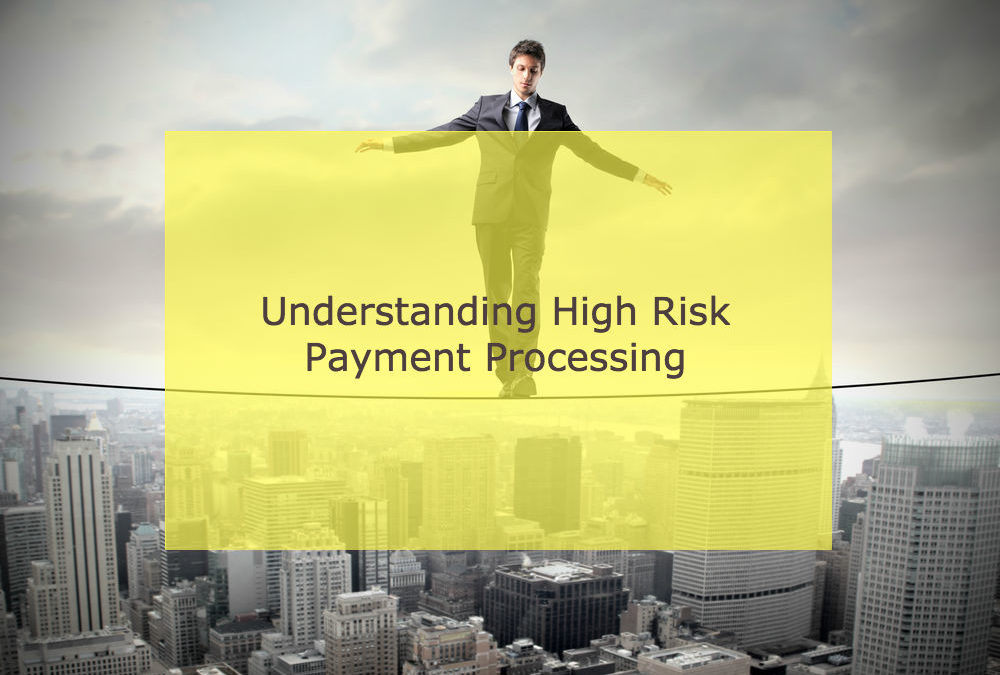What to Expect with Managed Risk Payment Processing
