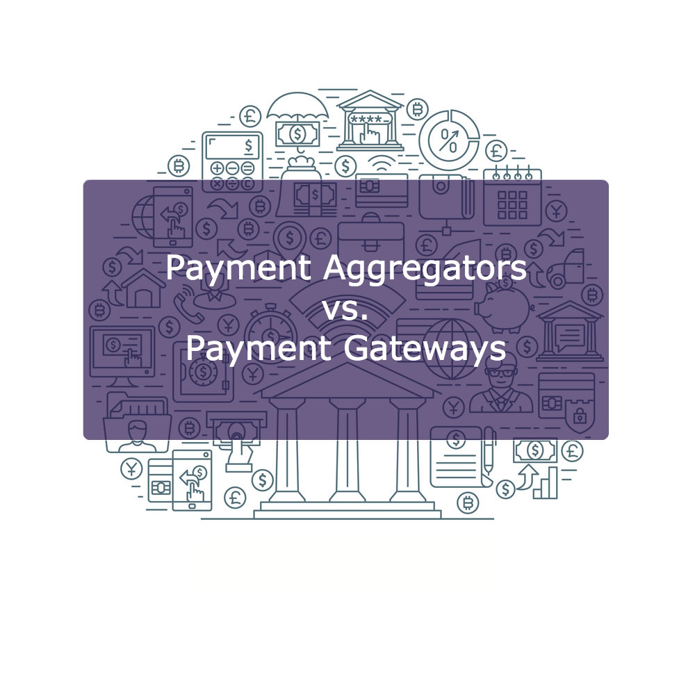 merchant service processing Cheap card adult