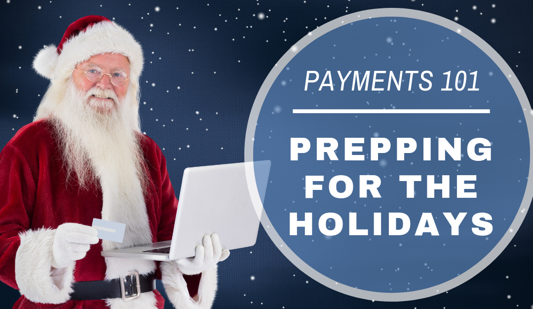 Affordable Payment Systems 101: How to Get Your Online Shop in Gear for the Holidays